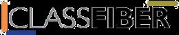 cassfiber-logo-blk